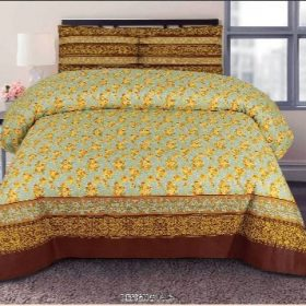 khaadi bed sheets